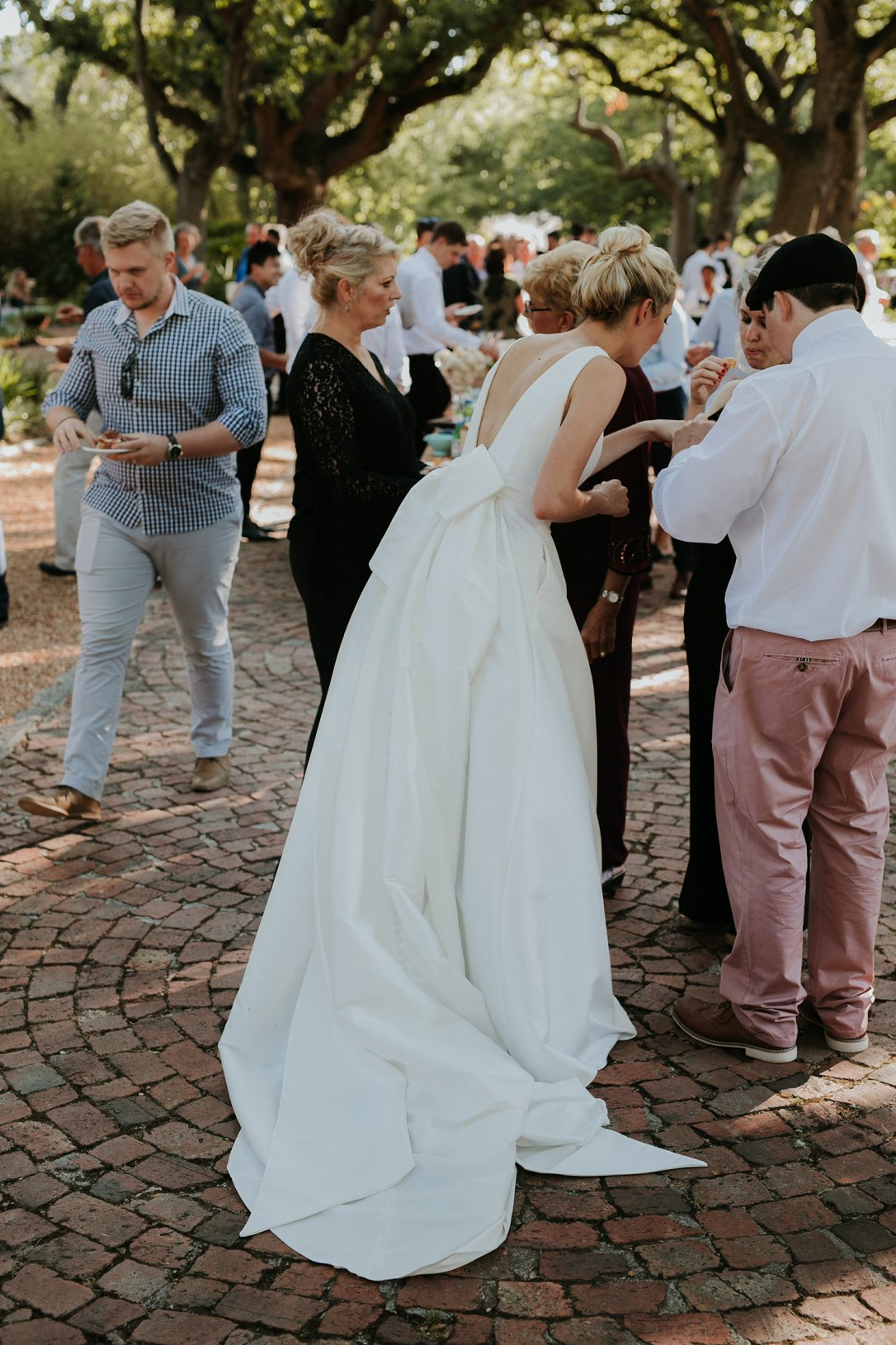 View More: http://dsmith.pass.us/mattdanellewedding2