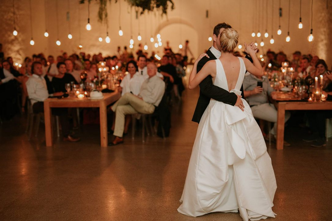 View More: http://dsmith.pass.us/mattdanellewedding3