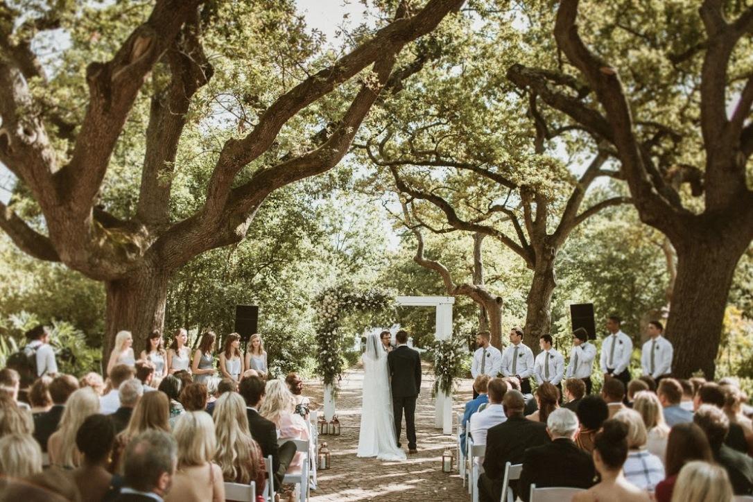 Ceremony_066